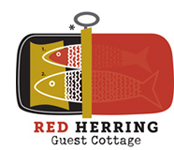 Red Herring Cottage